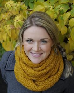 Groentvedt-Nina-Elisabeth
