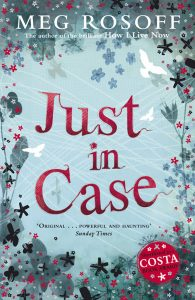 Meg-Rosoff-Just-In-Case-paperback