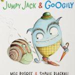 Meg-Rosoff-Sophie-Blackall-Jumpy-Jack-Googily-960x960