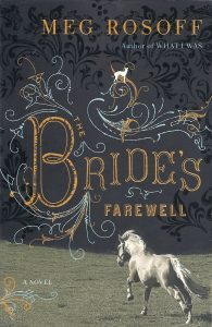 Meg-Rosoff-The-Brides-Farewell-4