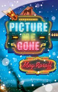 PictureMeGone_COV