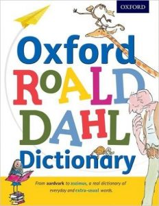 oxford-dahl